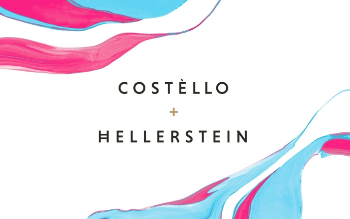Costello Hellerstein packaging by Robot Food 11 Costello & Hellerstein packaging by Robot Food