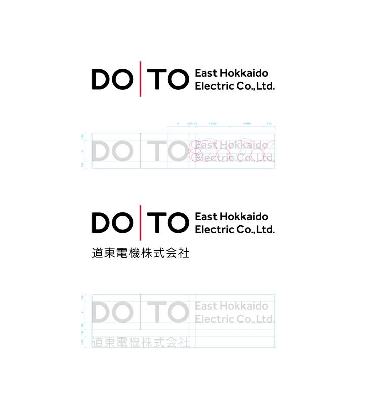 DOTO rebranding by enhanced » Retail Design Blog