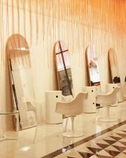 glam5 beauty salon haldane