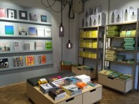 Whitworth Art Gallery Store by Lumsden, Manchester  UK