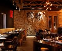 Tavolo Restaurant by Jump Branding & Design Inc ...