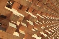 Japan Pavilion by Atsushi Kitagawara at Milan Expo 2015 ...