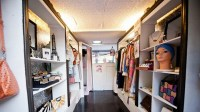 POP-UP STORES! Le Fashion Truck, California