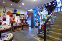 Chumbak Store by 4D, Bangalore  India