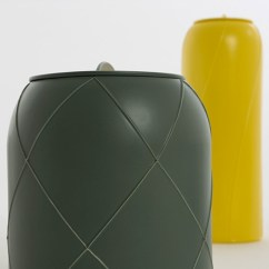 Chair Mould Design Where To Hang A Hanging Canisters By Benjamin Hubert For Bitossi » Retail Blog