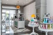 cloche beauty boutique vizwerks