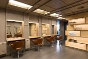 roji salon craig tan architects