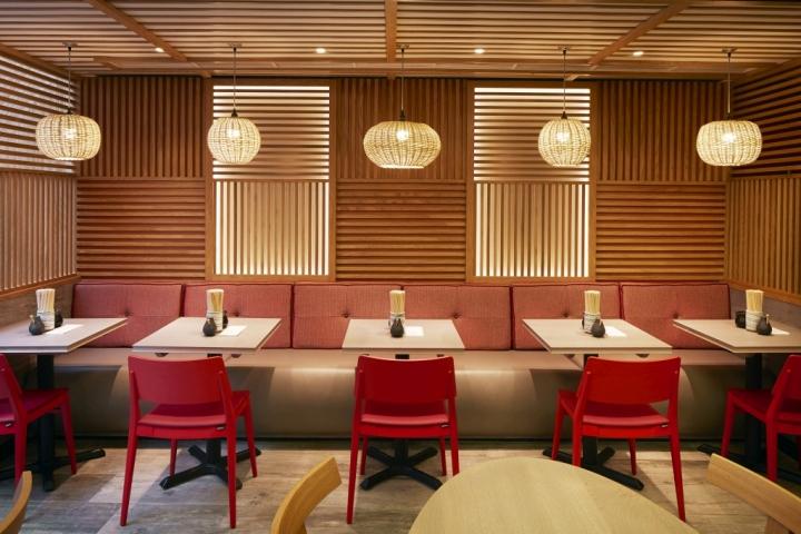 Sushi Restaurants Elk Grove