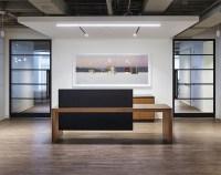 HOK Offices,Toronto  Canada  Retail Design Blog