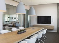 Venture Capital Firm Offices by Feldman Architecture ...