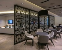CBRE Offices by MCM Architecture, London  UK  Retail ...