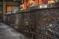 The Tile Bar | Tile Design Ideas
