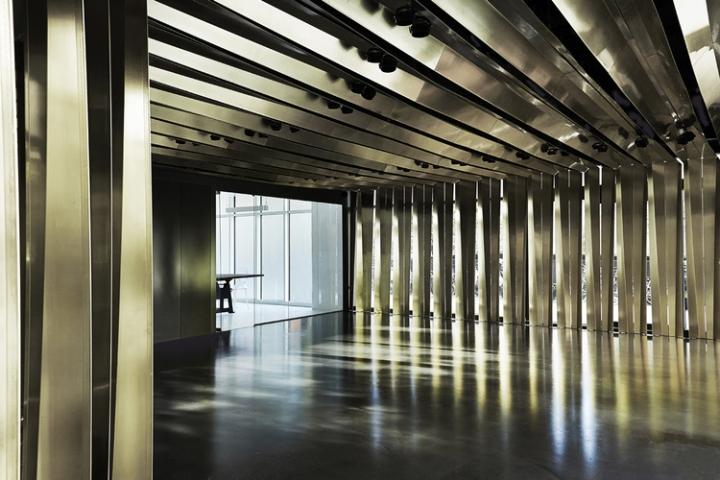 , Office by Bureau de Change, London – UK, Office Furniture Dubai | Office Furniture Company | Office Furniture Abu Dhabi | Office Workstations | Office Partitions | SAGTCO