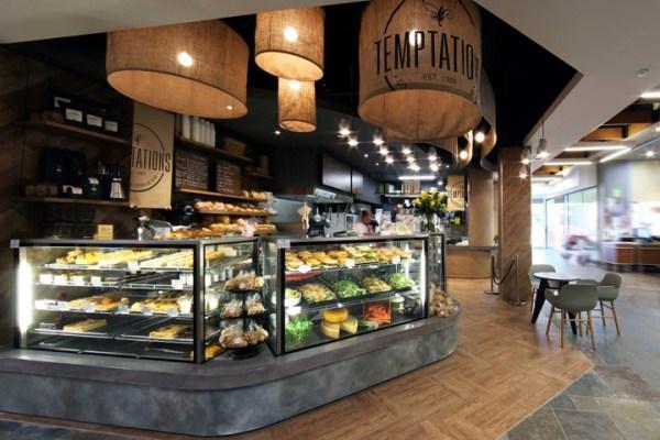 bakery Retail Design Blog