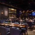 Maru bar restaurant by asig design shanghai china 187 retail