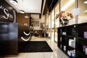 retail area design