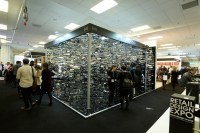 Interior Design Fairs Uk | Decoratingspecial.com