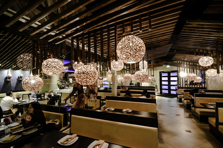 thai restaurant concept Concept development for restaurants involves planning details for many practical issues instead of just choosing a style of cuisine choosing whether a restaurant focuses on upscale, casual.