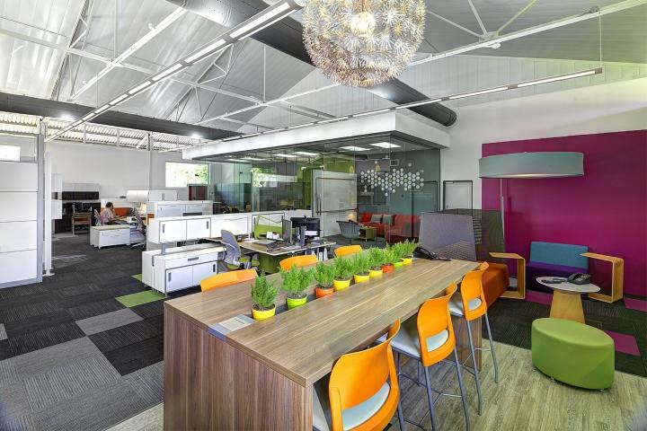 , Total Office Showroom, Trinidad & Tobago, Office Furniture Dubai | Office Furniture Company | Office Furniture Abu Dhabi | Office Workstations | Office Partitions | SAGTCO
