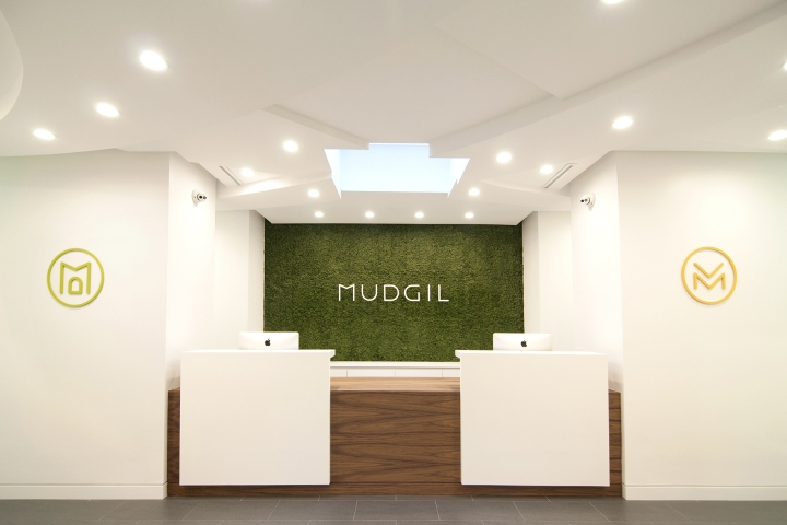, Mudgil Practices by The UP Studio, Hicksville – New York, Office Furniture Dubai   Office Furniture Company   Office Furniture Abu Dhabi   Office Workstations   Office Partitions   SAGTCO