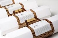 Cai Yao Chinese Medicine packaging by Tangyuan Jheng ...