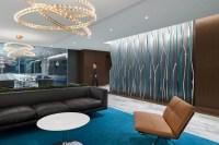 Smart & Biggar LLP Offices by SDI Interior Design, Toronto ...