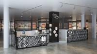 Latest Gold Coast Retail Design: Eyebrow World | Retail ...