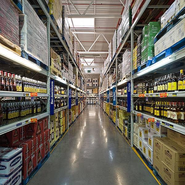 Metro Italia Claude Sarrailh  il nuovo amministratore delegato  retailfood