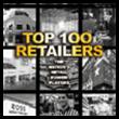 Stores Top 100
