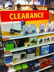 officemax_clearance