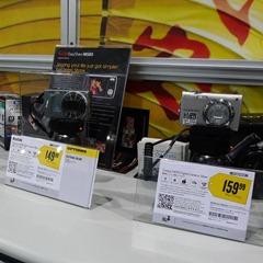 BBY_QRCode-cameras