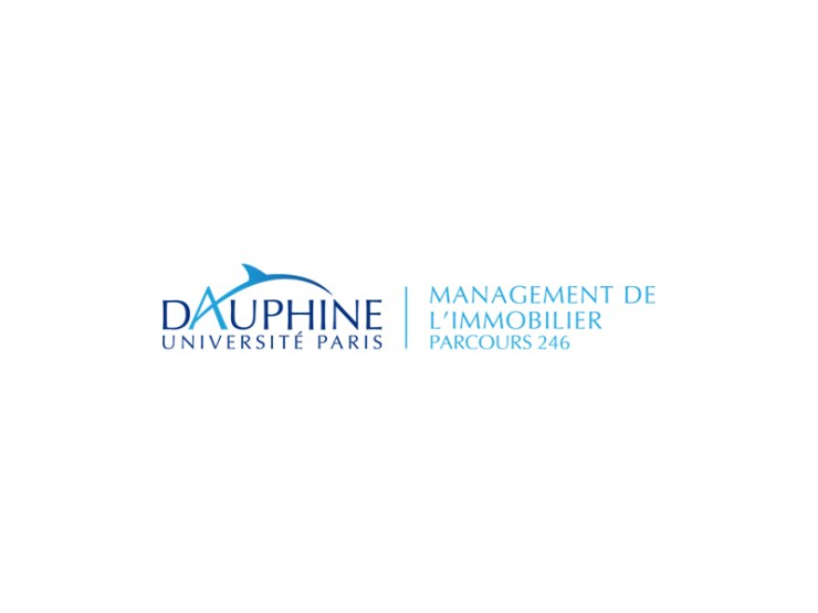 Remise des diplômes Paris Dauphine