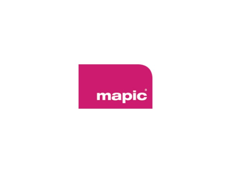 Mapic 2018