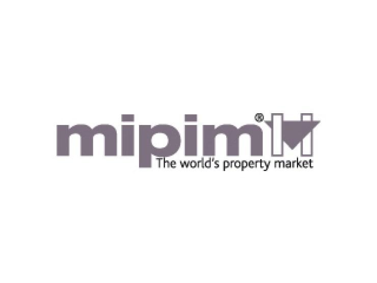 MIPIM DU 14 au 17 MARS 2017 à Cannes