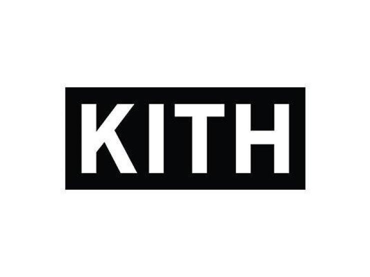 L'experience client de Kith