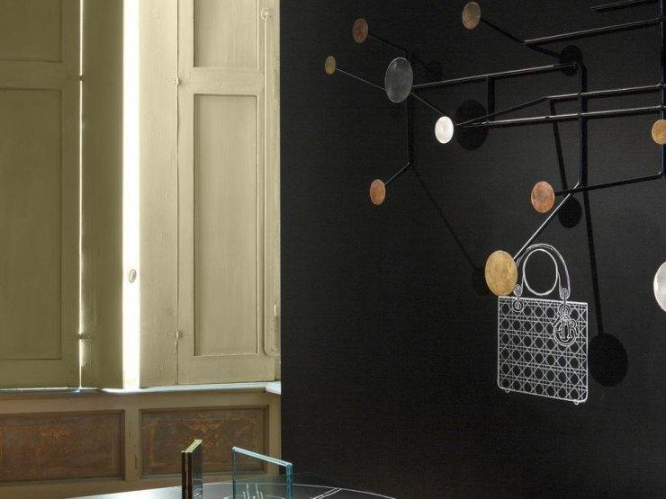 Dior Maison X Dimore Studio