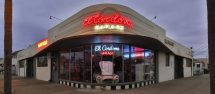 Shops Coronado Retail Insite