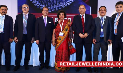 GJEPC - Banking summit 2019
