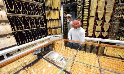 Proposed FTA with UAE to boost jewellery exports