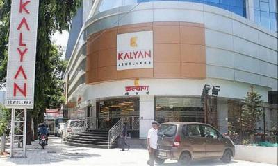 Kalyan Jewellers to touch 150th showroom milestone with two new outlets in Delhi NCR