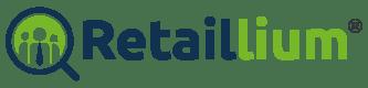 Știri, Informații, Cariere în Retail – Retaillium
