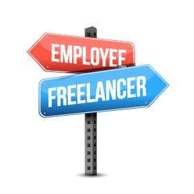 Angajat sau Freelancer Retaillium