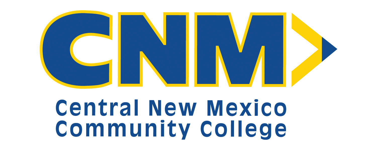 Central New Mexico Community College Retail Management