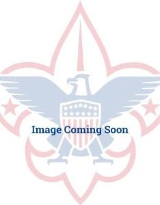 Cub scout bear advancement chart also boy scouts of america rh scoutshop