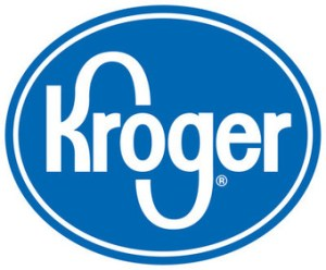 Kroger Supermarket