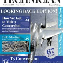 ACT-1217-0003 The Technician 2017 Looking Back Edition P1