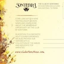 CAS-0117-0001 Club at Sonterra Wine Tasting Flyer2