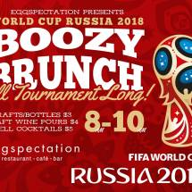 EGG-0618-0038 World Cup Promo