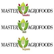 RAH-0817-0036 Master Agrofoods Logo 2