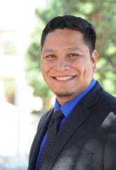 Arturo Fierro HD 7 Candidate